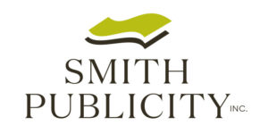 Smith Publicity Inc, Cherry Hill NJ is the world's leading book marketing company.