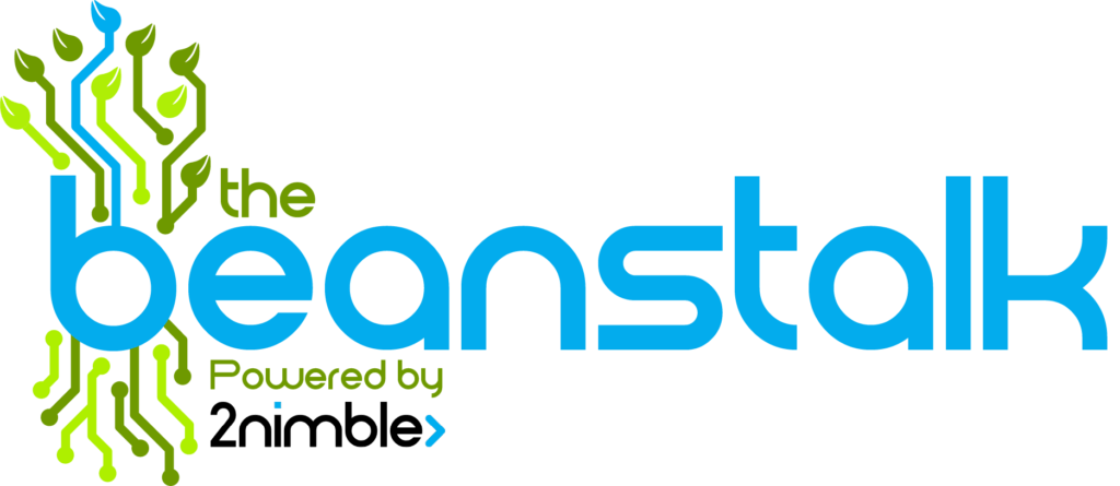 The beanstalk is a book preparation series of articles and blogs to help new authors get their book ready for publishing.
