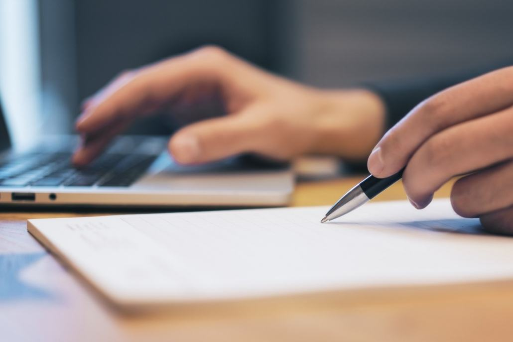 Online book editing services checkup for your book. We have online book edit checking services for manucripts and new authors.